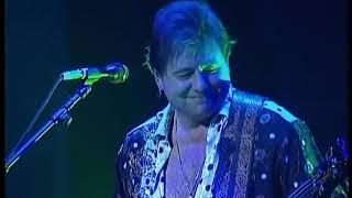 Emerson, Lake & Palmer - Live at Royal Albert Hall - 1992 [Full Concert]