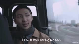 Uhgood by RM (Fanmade MV w/ lyrics)