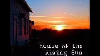 Дом восходящего солнца chris montez – скачать бесплатно и.