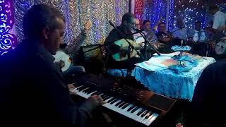 الشيخ كمال بوغازي - راح صغري