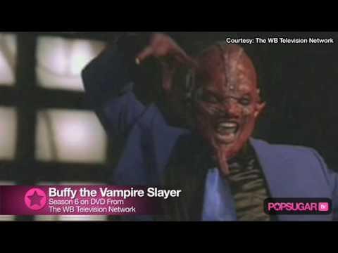 Memorable Musical Episodes: Glee, Buffy, Scrubs & More