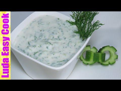 Пышные Оладьи как Пух! Простой и Вкусный Рецепт #Оладушки на Кефиреиз YouTube · Длительность: 7 мин