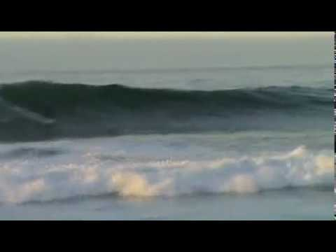 surf, senegal, ngor, island, surfcamp, surfing, Akon