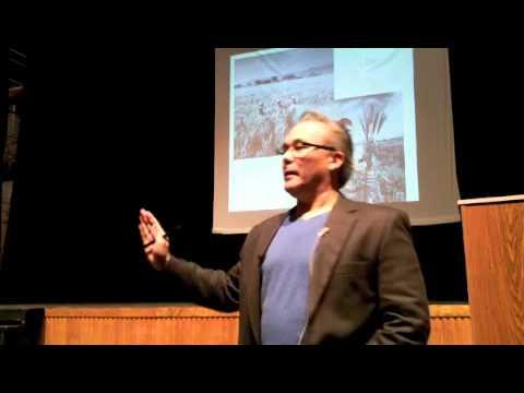 Wheat: The UNhealthy Whole Grain-Part 1