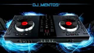 Remix Techno We no speak americano