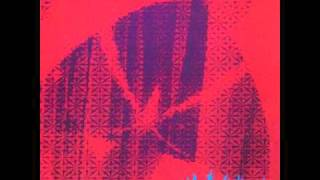 Satwa -[09]- Valsa Dos Cogumelos