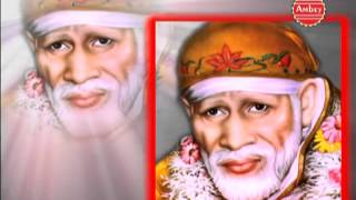Tujh Sang Preet Lagai !! Beautiful Sai Baba Bhajan !! 2015 !! Full Song !! #Ambeybhakti