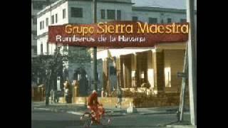 Sierra Maestra - Dulce Habanera