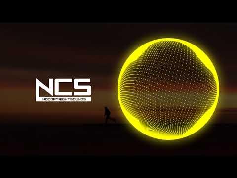 Download Alan Walker - Avem (The Aviation Theme) {AtriX Remix} [NCS Fanmade]