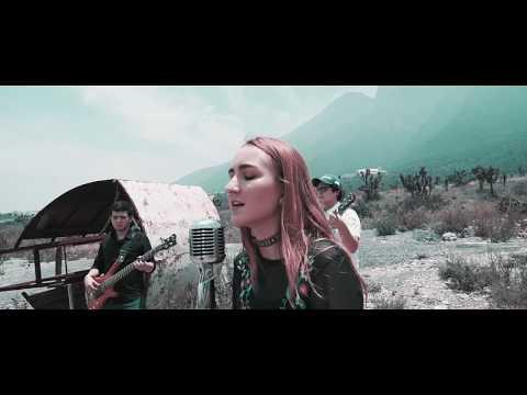 Subeme la Radio -  Enrique Iglesias ft. Descemer Bueno, Zion & Lennox | Cover | Zamy Baumüller
