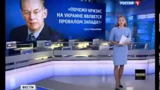 СМОТРЕТЬ ОБЯЗАТЕЛЬНО! Украина войну ПРОИГРАЛА! Новости сегодня, Порошенко, Киев mp4