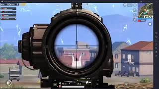 PUBG #Mobile #PUBGPro #PUBGTencent ♪♪♪ THANK FOR WATCHING AND DON'T...