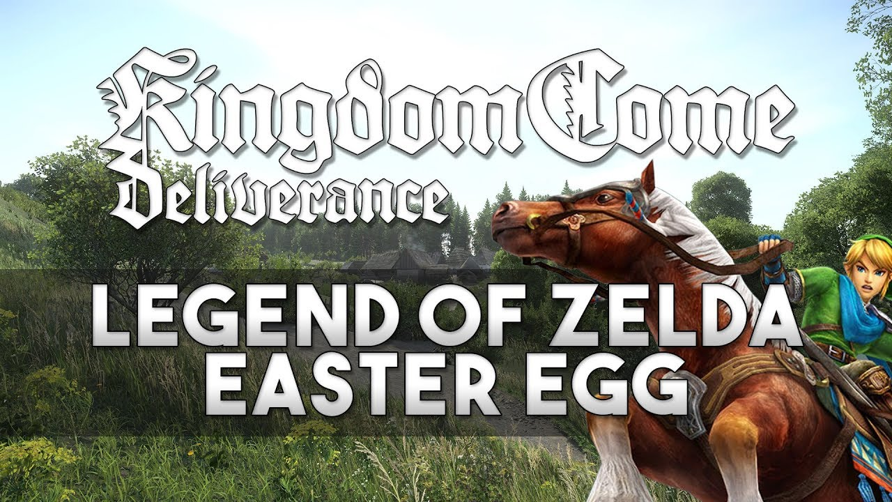 Kingdom Come: Deliverance Cheats & Codes for Playstation 4 (PS4