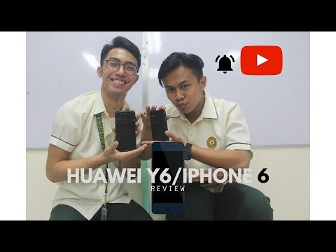 huawei-y6-2018-&-iphone-6-review!-|-vlog#3