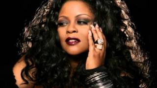 Maysa - I Put A Spell On You