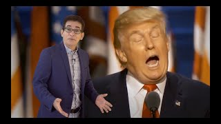 لماذا فشلت هوليوود في قلب مناصري ترامب ضده؟