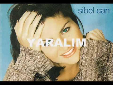 Üşüyorum - @Sibel Can  | Şarkılar Bizi Söyler | Performans