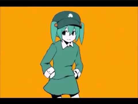 hqdefault get down meme anime youtube,Get Down Meme