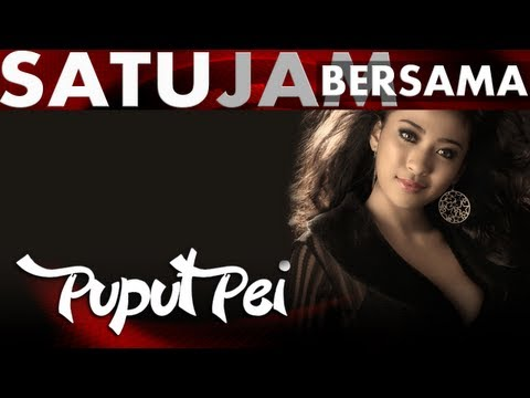 Satu Jam Bersama Puput Pei - NSTV - Nagaswara TV