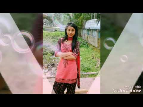New bhojpuri song hd 1080p video download now maurya song dj anuj kumar