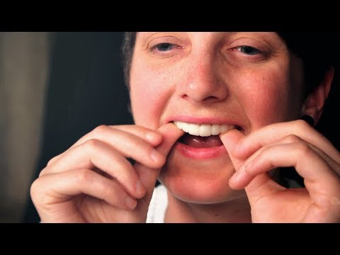 Broken Teeth? Stained Teeth? Dentist HATE this video! Amazing NO Dentist - Smile Makeover!