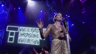 Florence + The Machine - You've Got The Love - Live at the Royal Albert Hall - HD