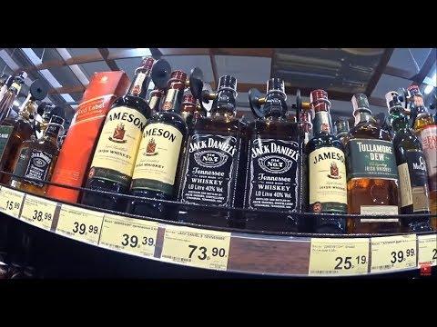 Цены в Беларуси