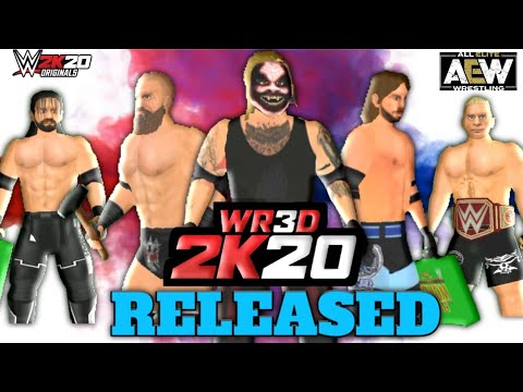 wr3d-2k20-mod-released-for-android-with-download-link-in-description-|