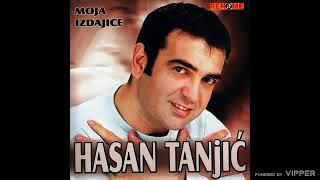 Download Hasan Tanjic - Dobio sam sina - (Audio 2006) Mp3