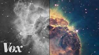 how-scientists-colorize-photos-of-space