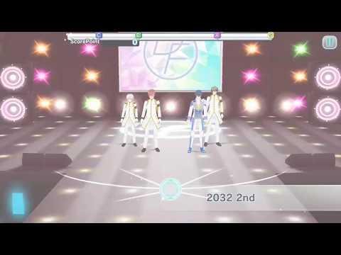 ドリフェス!「2032 2nd」HARDフルコン
