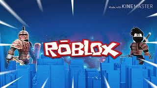 ROBLOX AND A GAME OF ANGER!!! 😠😠