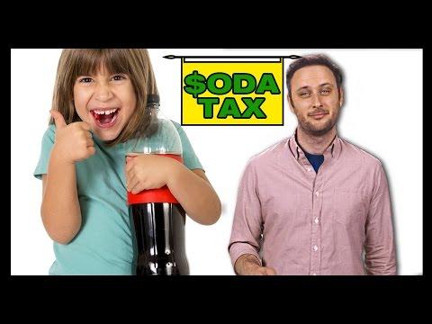 bad-news-for-soda-fans!---food-feeder