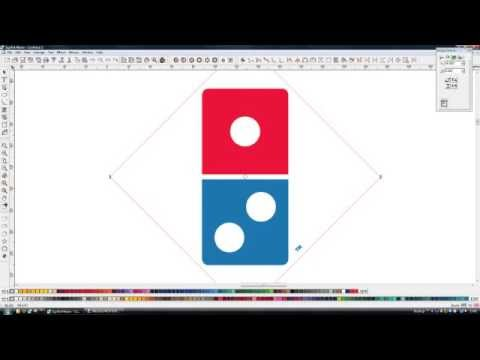 How to create a vector file from an image grab