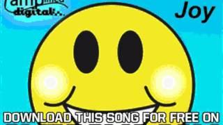 Saarre Joy Trance EP Joy Mike Emvee Remix