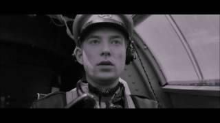 Marcel & Samuel - Bombardovanie v Pacifiku