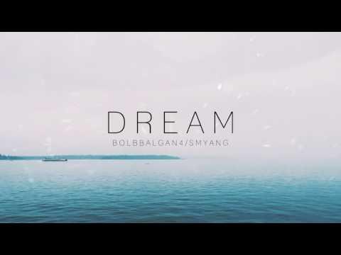 [Hwarang OST] Bolbbalgan4 (볼빨간사춘기) - Dream (드림) - Piano Cover