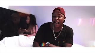 Prifix - Uvho Nnyamba Vhuvhi  (feat. Meskay ) Official Video