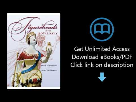 Download Figureheads of the Royal Navy [P.D.F]