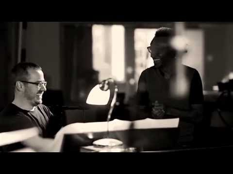 """Manu Katché: """"Slowing The Tides"""" from the album """"Manu Katché"""""""