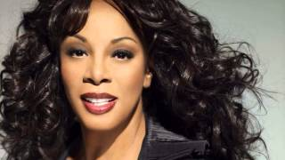 DJ Donna Summer - We Came Here To Have A Freaky Party