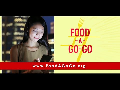 Go go. Gorakhpur go go new song from YouTube · Duration:  4 minutes 12 seconds