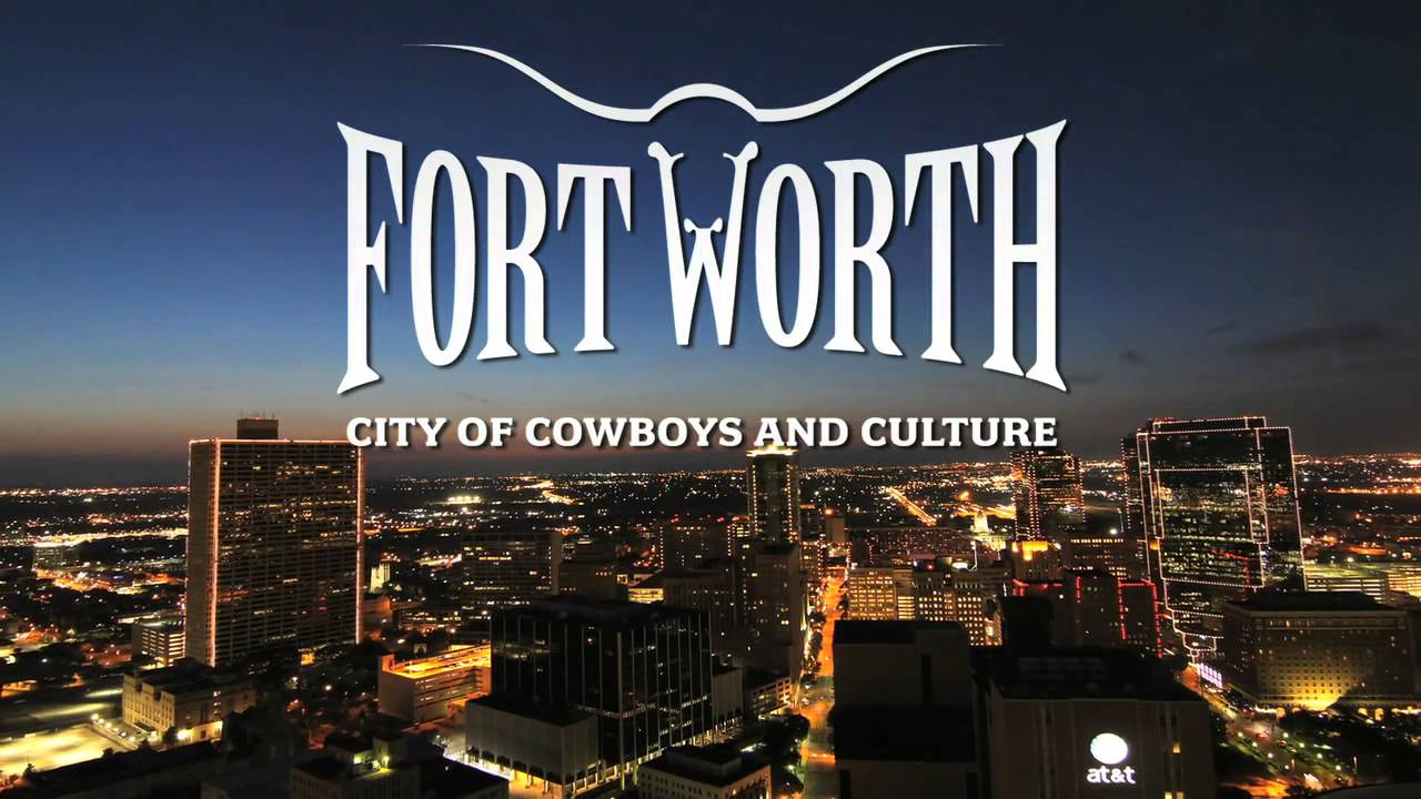 Image result for ft worth texas
