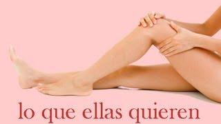 La sindrome cansada de pierna