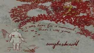 Maybeshewill - Farewell Sarajevo