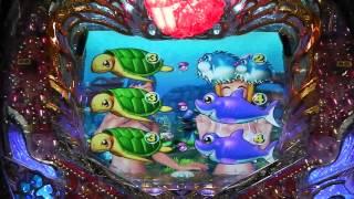 パチンコ スーパー海物語IN沖縄3 プレミアム演出 まとめ thumbnail