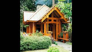Best Backyard Shed Ideas,Unique Small Storage Shed Ideas for your Garden,Outdoor Storage Spaces #3