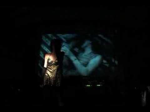 Softcore porno documentary