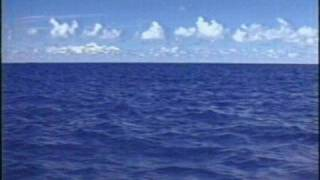 The Ocean - music by Nana Mouskouri - video by PKLaf