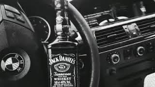 bmw viski goua